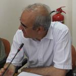 Γιώργος Θωμάκος