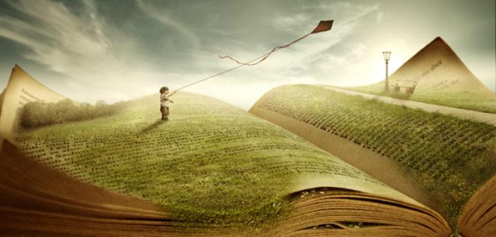 Γιορτή λήξης της εκστρατείας ανάγνωσης «Γίνε εξερευνητής του κόσμου»