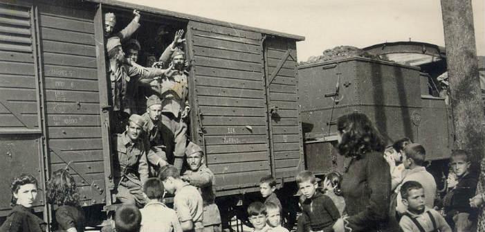 Λυκόβρυση Πεύκη 2020: Μήνυμα για την εθνική επέτειο της 28ης Οκτωβρίου 1940