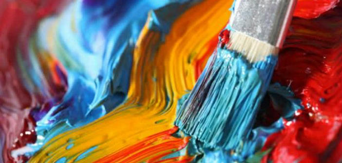 Ξεκίνησαν τα μαθήματα ζωγραφικής στον Δήμο Κηφισιάς