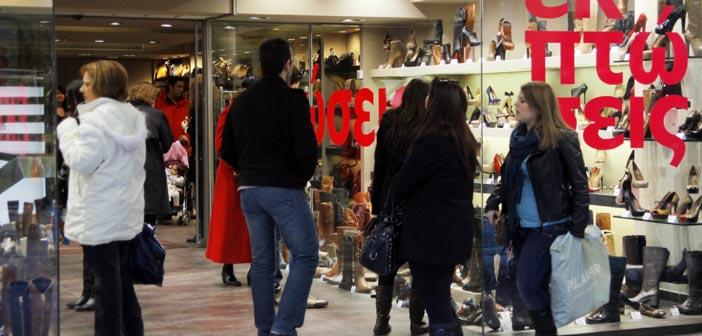 Αναστολή λειτουργίας και σε άλλα καταστήματα – επιχειρήσεις ζητά ο Γ. Πατούλης