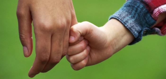 Κοινωνική Μέριμνα Δήμου Κηφισιάς: Συναντήσεις για γονείς με παιδιά που χρήζουν ιδιαίτερης στήριξης