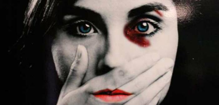 Εκδήλωση για τη βία κατά γυναικών πραγματοποίησε ο Δήμος Αμαρουσίου