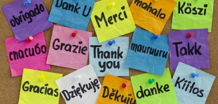 Υποτροφίες Ξένων Γλωσσών & Πληροφορικής στον Δήμο Παπάγου – Χολαργού