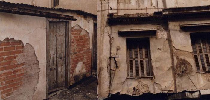 Το «Γιαβάσειο» ως ευκαιρία για την αξιοποίηση της δημοτικής περιουσίας