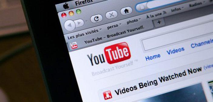 Το YouTube «βασιλιάς» των social media στην Ελλάδα