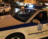 Ποιος είναι ο 44χρονος «νονός» που δολοφονήθηκε στους Αγ. Αναργύρους