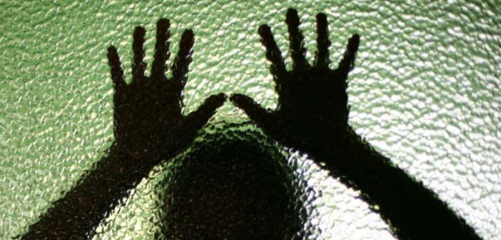 Διεθνής Αμνηστία: 141 χώρες εφαρμόζουν τακτική βασανιστηρίων
