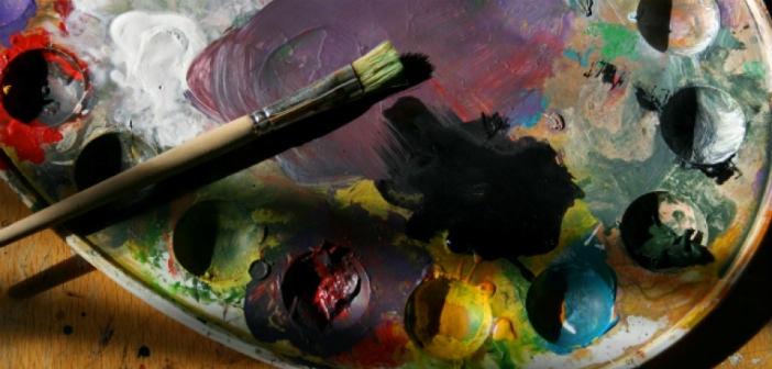 Ομαδική έκθεση ζωγραφικής στη γκαλερί «Χρυσόθεμις»