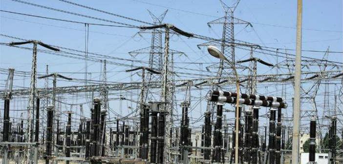 Διακοπή ρεύματος σε οδούς του Αμαρουσίου στις 28 Ιανουαρίου
