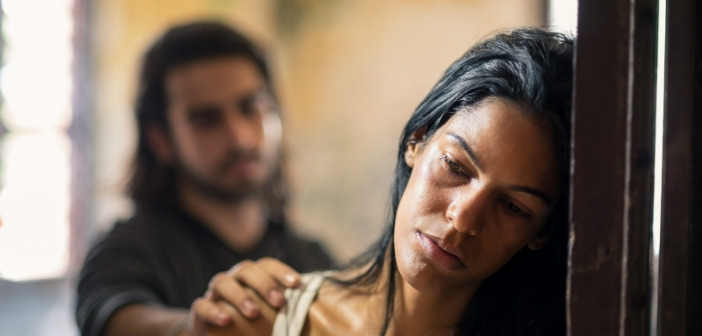 Διαδικτυακή εκδήλωση για την ενδοοικογενειακή βία εν μέσω κορωνοϊού από τη ΔΕΠΙΣ Κηφισιάς στις 23/11