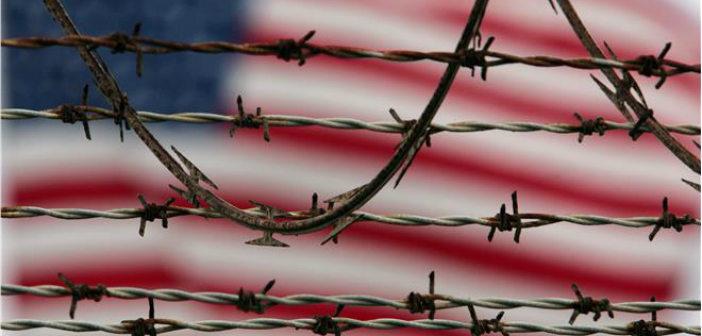 Το «Ημερολόγιο του Γκουαντάναμο» εξέδωσε κρατούμενος των φυλακών