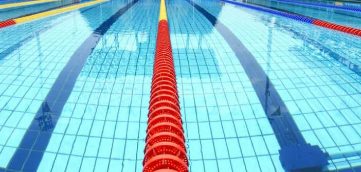 Ωράριο λειτουργίας Δημοτικού Κολυμβητηρίου Φιλοθέης – Ψυχικού τον Αύγουστο