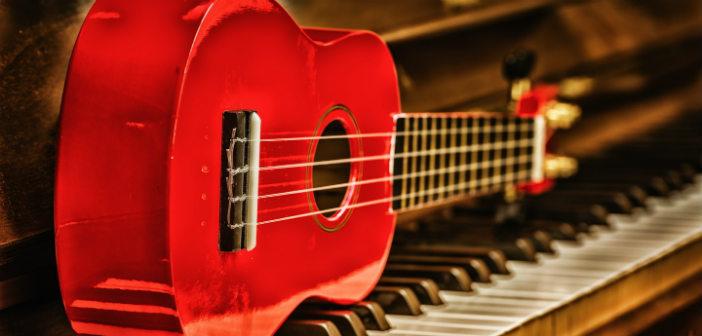 Μουσικά Εργαστήρια Ενηλίκων στο Χαλάνδρι