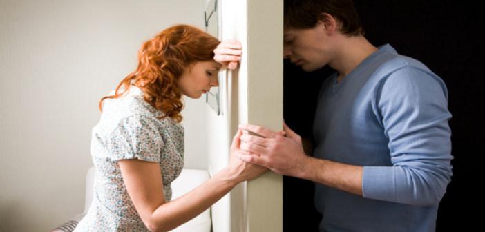 Βιωματική δράση με θέμα τις συντροφικές σχέσεις στο Γυμνάσιο Π. Ψυχικού
