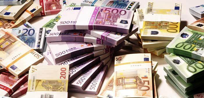 «Εκτροχιάστηκαν» τα έσοδα τον Ιανουάριο του 2015