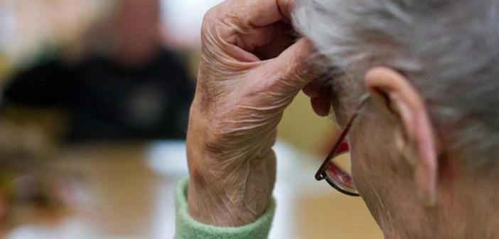 Δυνατότητα τηλε-παρακολούθησης για τους ηλικιωμένους στη Μεταμόρφωση
