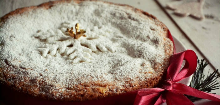 Κοπή πρωτοχρονιάτικης πίτας Ένωσης Γονέων Πεύκης – Λυκόβρυσης