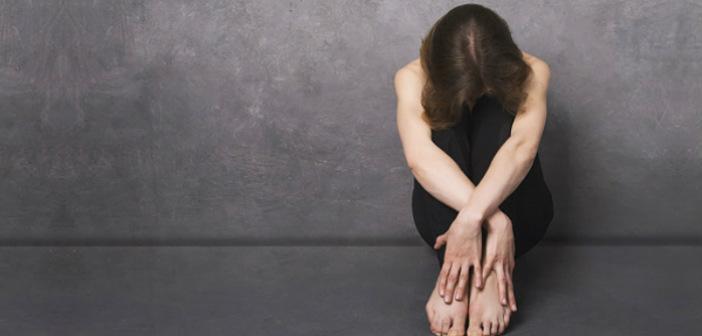 Διασφαλίστηκε η λειτουργία κέντρων για γυναίκες θύματα ενδοοικογενειακής βίας