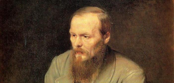 Η «Λέσχη των Μεταφραστών» παρουσιάζει Ντοστογιέφσκι