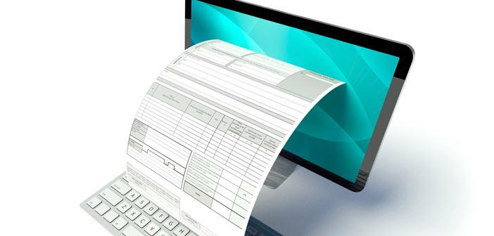 Έρχονται τα e-τιμολόγια με την ελπίδα να διώξουν τα πλαστά & εικονικά