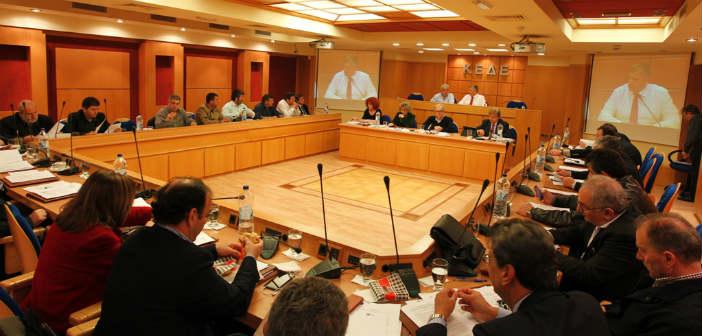 Συνεδριάζει εκτάκτως το Δ.Σ. της ΚΕΔΕ για τα ταμειακά διαθέσιμα
