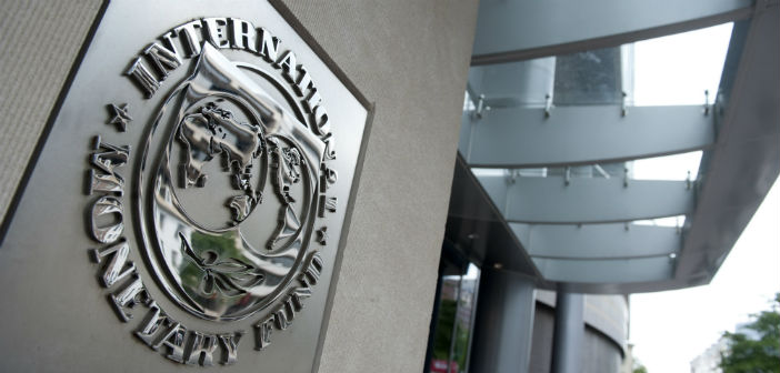 ΔΝΤ για Eurogroup: Παραμένουν σε εκκρεμότητα σημαντικά ζητήματα