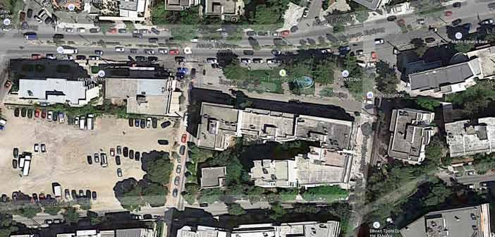 Λυκόβρυση Πεύκη 2020: «Πλατεία» Πέρρου – Η περιπέτεια συνεχίζεται…