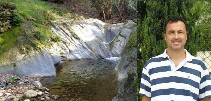 Αλέξανδρος Αργυρόπουλος: Η άγνωστη ρεματιά της Νέας Πεντέλης – Μέρος 2