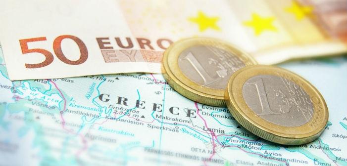 Πόρους & κατάργηση των Αποκεντρωμένων Διοικήσεων ζητά η ΕΝΠΕ