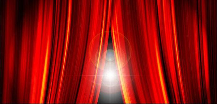 «Περιμένοντας τον Γκοντό» στο Δημοτικό Θέατρο Πεύκης