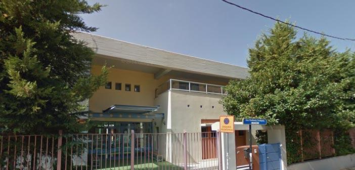 Παράταση προθεσμίας εγγραφών και επανεγγραφών στις παιδαγωγικές δομές του Δήμου Πεντέλης