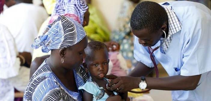 Πιο κοντά η έγκριση εμβολίου για την ελονοσία