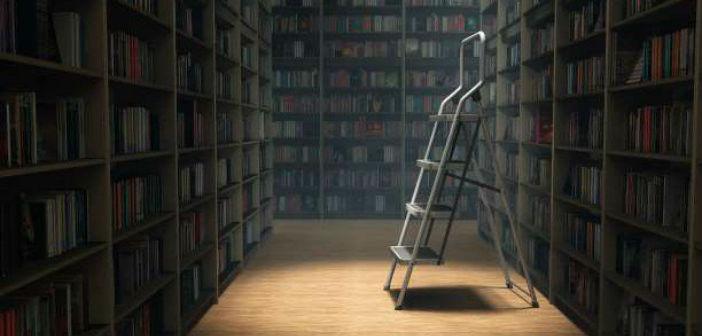 Τροποποίηση λειτουργίας Δημοτικής Βιβλιοθήκης Χαλανδρίου το Πάσχα