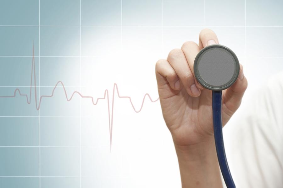 Δωρεάν ιατρικές εξετάσεις για τα μέλη των ΚΑΠΗ Ηρακλείου Αττικής στις 10 Νοεμβρίου