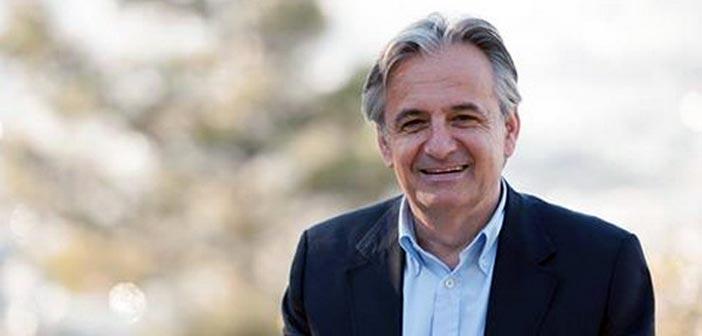 Β. Γιαννακόπουλος: Η ετυμηγορία των δικαστών για τη Χ.Α. αποτελεί σταθμό-ορόσημο για το δημοκρατικό  μας πολίτευμα