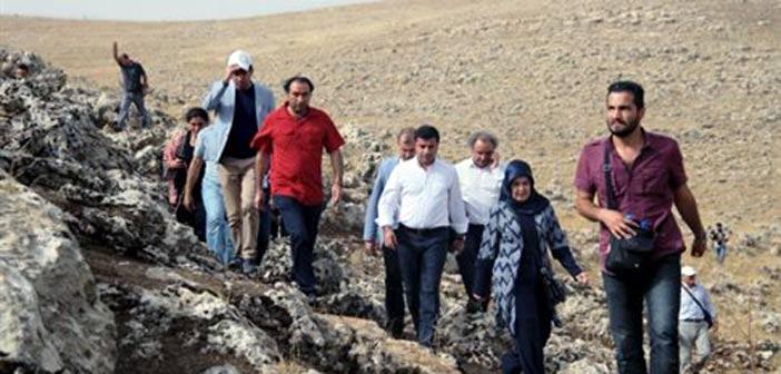Τζίζρε: Οι… ελεύθεροι πολιορκημένοι της Τουρκίας