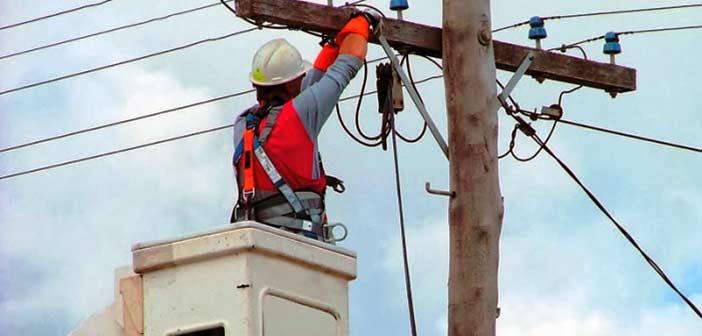 Διακοπή ρεύματος στο Χαλάνδρι στις 27 Αυγούστου