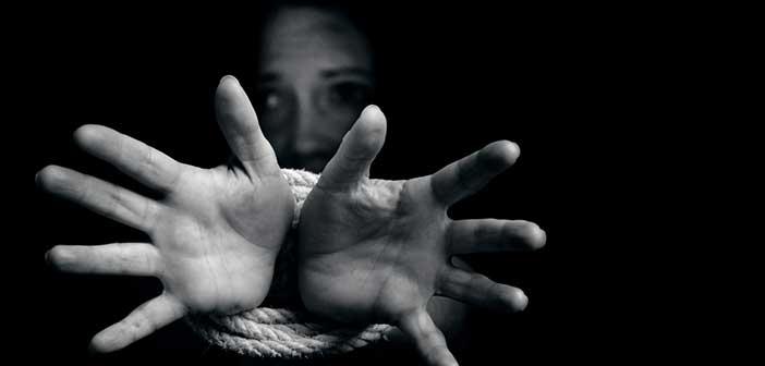 Επιτυχές το διαδικτυακό σεμινάριο για την αναγνώριση θυμάτων εμπορίας ανθρώπων του Δήμου Μεταμόρφωσης