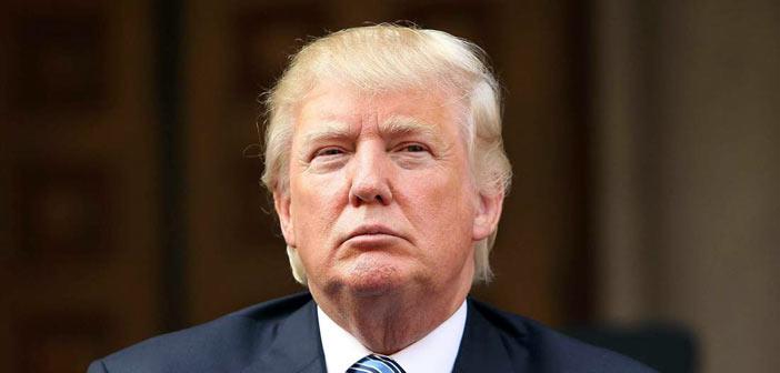 ΗΠΑ: Έστειλαν πακέτο με δηλητηριώδη ουσία στον Λευκό Οίκο με παραλήπτη τον Τραμπ