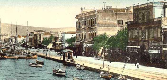 Συναυλίες για τις Αλησμόνητες Πατρίδες στο Δημοτικό Κηποθέατρο Νίκαιας