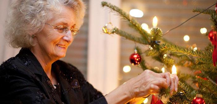 Στο πνεύμα των Χριστουγέννων οι δράσεις στα ΚΑΠΗ Δήμου Κηφισιάς τον Δεκέμβριο
