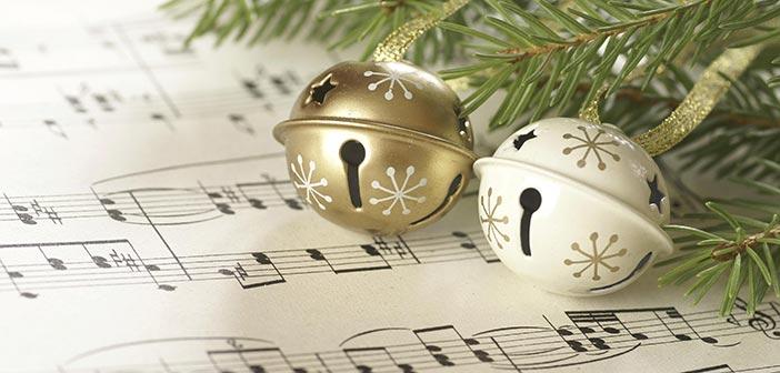 «Χαρούμενα Χριστούγεννα» ηχούν στον Δήμο Παπάγου – Χολαργού