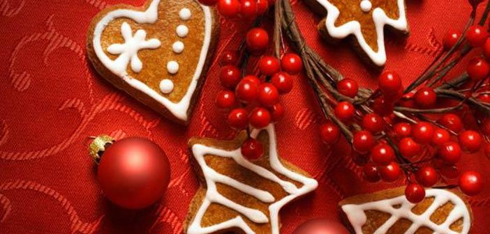 Χριστουγεννιάτικο bazaar της εταιρείας «Δώσε Ζωή» υπό την αιγίδα του Δήμου Αμαρουσίου
