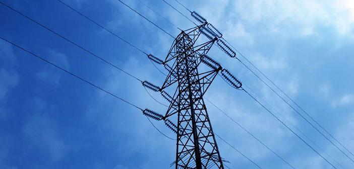 Διακοπή ρεύματος στο Χαλάνδρι στις 7, 8 & 9 Φεβρουαρίου