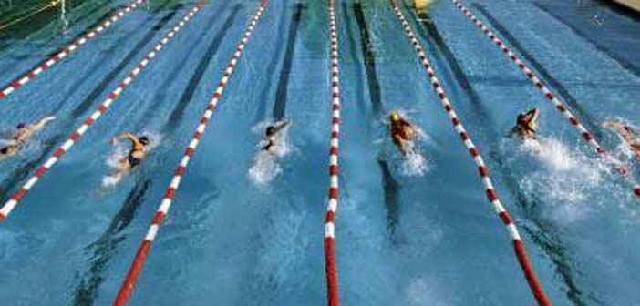 Δημοτική Κολυμβητική Συνάντηση Παίδων Δήμου Φιλοθέης – Ψυχικού