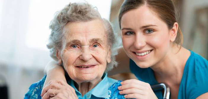 Πρόγραμμα συμβουλευτικής στήριξης φροντιστών ηλικιωμένων και ατόμων με αναπηρία