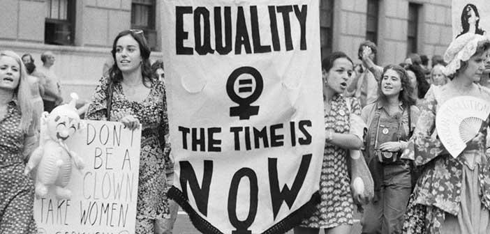 Εκδήλωση Ο.Μ. ΣΥΡΙΖΑ Βριλησσίων και Πεντέλης για την Παγκόσμια Ημέρα της Γυναίκας