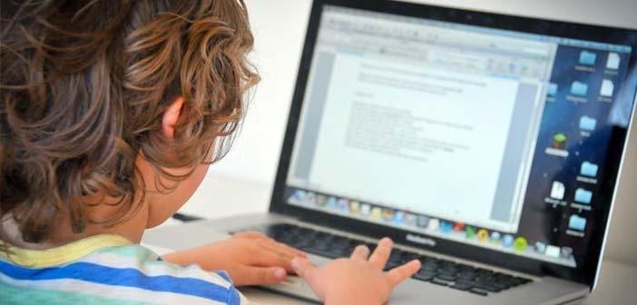 «Εξάρτηση από το διαδίκτυο και ο ρόλος της οικογένειας» – Ομιλία στο Γυμνάσιο Ν. Πεντέλης