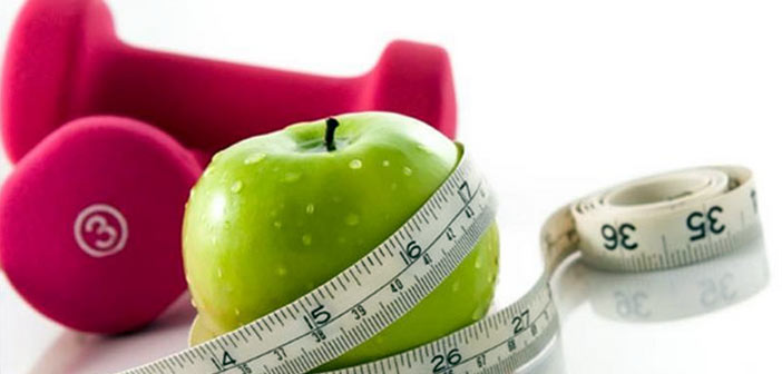 Ομιλία για τη διατροφή και άσκηση στην πρόληψη κακοήθων όγκων